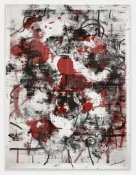 Image result for christopher wool