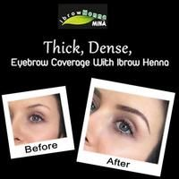 Shop ibrow henna online to giving a ravishing and excellent look to your eyebrows. Switch to Mina Ibrow henna tint for a great coloring impact without ammonia. Henna Brows, Eyebrow Tinting, Natural Eyebrows, Hairdresser, Health And Beauty, Make Up, Hair Beauty, Natural Brows, Makeup