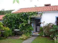 house for sale on Faial, Azores
