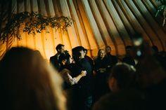 tub of jelly - scottish wedding photographers & videographers