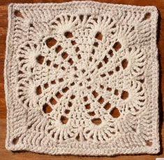Transcendent Crochet Solid Granny Square Ideas That You Would Love Ideas Gr. Transcendent Crochet Solid Granny Square Ideas That You Would Love Ideas Granny Squares Croche Grannies Crochet, Crochet Squares Afghan, Crochet Motifs, Granny Square Crochet Pattern, Crochet Blocks, Love Crochet, Crochet Flowers, Crochet Stitches, Crochet Patterns