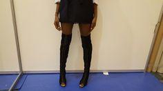 legs #myphotography