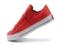 Converse-Chuck-Taylor-All-Star-D-Ring-Natural-Faint-OX-Low-Top-Sneakers
