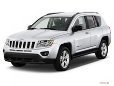 2017 Jeep Compass: 47+ Top Pictures http://pistoncars.com/2017-jeep-compass-47-collections-2107