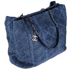 chanel handbags neiman marcus - http://bagshopvips.com/