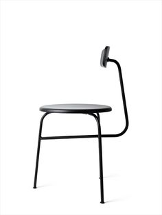 http://leibal.com/furniture/afteroom-chair/ #minimalism #minimalist #minimal