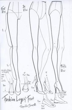 Fashion Design Sketches 55732114125578729 - Best Fashion Sketches Body Ideas Ideas Source by faerieriu Fashion Design Sketchbook, Fashion Design Drawings, Fashion Sketches, Art Sketchbook, Fashion Illustration Poses, Illustration Mode, Fashion Illustrations, Medical Illustration, Fashion Figure Templates