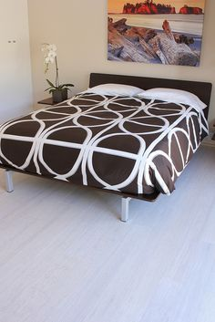 24 Best Bedroom Floors Images Bedroom Flooring Hardwood Floors