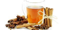Los secretos sobre… ¿Cómo tomar el té de canela para adelgazar?