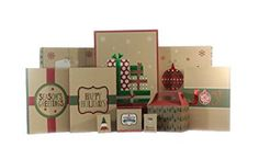 Great Deal on Christmas Gift Wrap Bundles! #Giveaway - Mommies with Cents