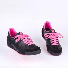BOTAS 66 | Emo Demo Emo, Classic, Sneakers, Shoes, Black, Fashion, Tennis Sneakers, Sneaker, Zapatos