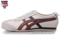 http://www.hireebok.com/onitsuka-tiger-mexico-66-mens-beige-brown-black-super-deals.html ONITSUKA TIGER MEXICO 66 MENS BEIGE BROWN BLACK SUPER DEALS : $74.00