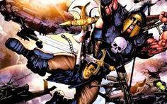 Image result for marvel Ultimatum Comic Books Art, Book Art, Hd Wallpaper, Wallpapers, Marvel Comics, Avengers, Battle, Superhero