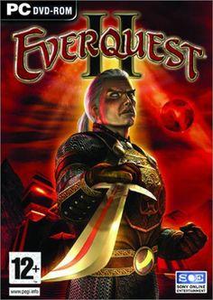 Everquest 2 - http://www.rekomande.com/everquest-2/