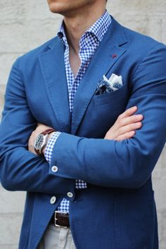 27-bright-and-colorful-grooms-suits-ideas-25.jpg 533×800 pixels