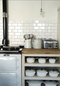 beth kirby kitchen - Google Search