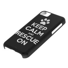==> consumer reviews          Keep Calm And Rescue On Animal Rescue Case For iPhone 5C           Keep Calm And Rescue On Animal Rescue Case For iPhone 5C In our offer link above you will seeDiscount Deals          Keep Calm And Rescue On Animal Rescue Case For iPhone 5C Here a great deal...Cleck Hot Deals >>> http://www.zazzle.com/keep_calm_and_rescue_on_animal_rescue_case-179471812535990011?rf=238627982471231924&zbar=1&tc=terrest