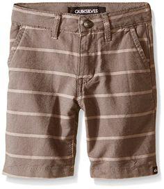 Quiksilver Little Boys' Everyday Oxford Stripe Short, Dark Shadow, 2T Quiksilver http://www.amazon.com/dp/B013GQL8LE/ref=cm_sw_r_pi_dp_WvR.wb19V79S5