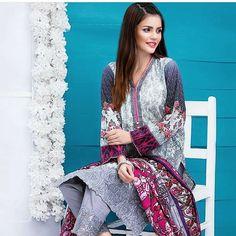 Latest shoot of #faizaashfaq for #edenrobe  #followme #insta #instagram #instapic #instagood #instafollow #instagramers #instalike #instafashion #instafamous #lifestyle #style #model #samysays #glam #glamour #artist #fashion #fashionista #fashionblogger