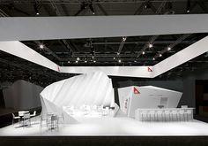 h+w design - Photographie - Atelier für Mediengestaltung Köln