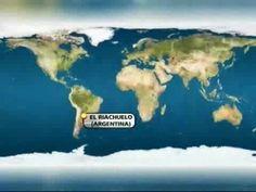 10 Lugares Mas Contaminados Del Planeta