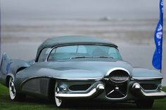buick-le-sabre-concept-car-1950.