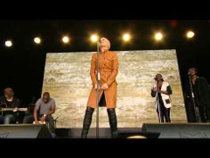 ONE presents Jessie J - Wild - YouTube. #agit8 #protestsongs