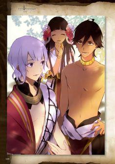 Fate/Prototype/#1811450 - Zerochan