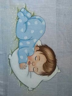 Verguardar en pintura de bb Pencil Drawings Of Flowers, Pencil Art Drawings, Col… Pencil Drawings Of Flowers, Art Drawings Sketches Simple, Pencil Art Drawings, Colorful Drawings, Cute Drawings, Baby Painting, Fabric Painting, Baby Sketch, Fabric Paint Designs