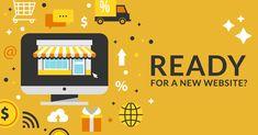 Pittsburgh, News Website Design, Internet, Digital Marketing Strategy, Logos, Logo