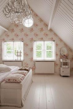 Uma casa apaixonante ♥