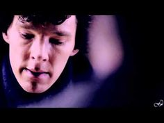 Sherlock BBC - Please Don't Go | WARNING TO SHERLOCK FANS: This is a cry-fest video.