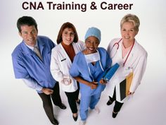 The 2nd alternative is, you could go for the different on the internet CNA programs that could assist you on your means to coming to be a CNA. These programs cover all the above pointed out capabilities that are essential to end up being a CNA. The on-line cna courses conquers the trouble of time adaptability that you face with class training. As the internet CNA programs follow asynchronous pattern, you can take your CNA courses as per your time benefit.