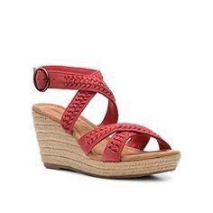 821bb77f7cf9 Minnetonka+Haley+Wedge+Sandal Minnetonka Sandals