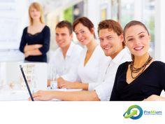 #premium SOLUCIÓN INTEGRAL LABORAL. Si su empresa necesita dictaminarse ante el IMSS, en PreMium, le ofrecemos el mejor servicio para esta gestión, ya que somos especialistas en el tema y lo llevaremos a cabo con agilidad y transparencia, para que de esta forma se optimicen dichos procesos dentro de su empresa. Le invitamos a visitar nuestra página en internet www.premiumlaboral.com, para conocer más acerca de nuestro trabajo.