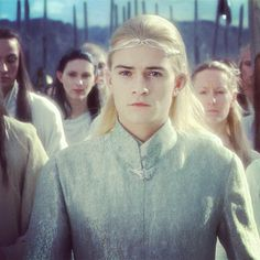 legolas the hobbit -Orlando Bloom Legolas And Thranduil, Aragorn, Arwen, Legolas Hot, Beau Film, Jrr Tolkien, Fellowship Of The Ring, Lord Of The Rings, Lord Rings