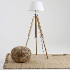 Le tapis en jute Ajan. Optez pour la tendance 100% naturelle de ce tapis Ajan et donnez du cachet à votre intérieur.Caractéristiques du tapis Ajan :100% jute coloris naturel.Finition frangée.Retrouvez la descente de lit Ajan assortie ainsi que d'autres tapis sur laredoute.fr.Dimensions du tapis Ajan :Taille 1Largeur : 120 cmLongueur : 170 cmTaille 2Largeur : 170 cmLongueur : 230 cmLivraison chez vous :Votre tapis en jute Ajan sera livré chez vous sur rendez-vous, même à l'étage !Attention…