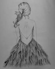 Ballet Dibujo A Lapiz Buscar Con Google Dibujar Sketches Art