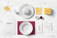 boubouffe_Reastaurant_Food_branding