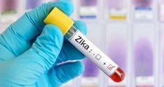 Puebla se mantiene con 85 casos de zika