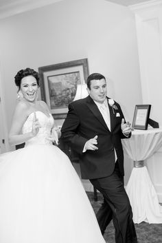 Hoover Country Club Weddings Summer Wedding Bride And Groom Mr Mrs
