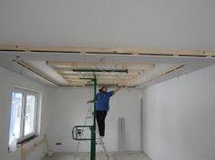 Bildergebnis für indirekte beleuchtung wohnzimmer
