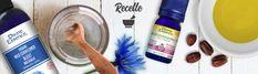 Formulé à base d'Huile de Jojoba, particulièrement efficace pour réguler le sébum de la peau, d'eau florale de bleuet anti-cernes et apaisante, d'huile essentielle de Rose 5% et de glycérine végétale au pouvoir hydratant, ce démaquillant laissera votre peau propre et débarrassée de toutes impuretés.