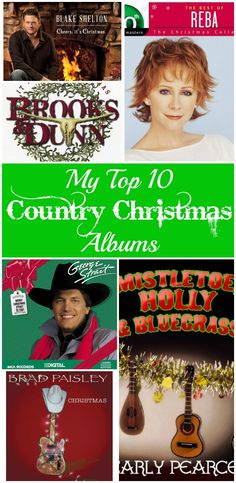 Anne Murray | Country Music | Pinterest | Country music