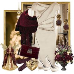 """""""What Are You Wearing?"""" by emlibertelli on Polyvore"""