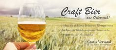 Sample slide Craft Bier, Shops, Alcoholic Drinks, Wine, Brewery, Tents, Alcoholic Beverages, Retail, Liquor