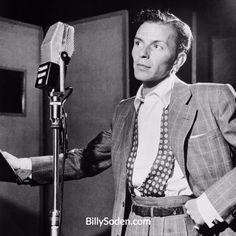 The best revenge is massive success. ~ Frank Sinatra #NoRoomForVengeance
