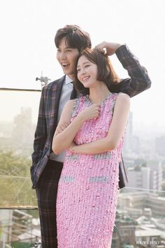 20th Century Boy and Girl(20세기 소년소녀) ช่อง MBC ออนแอร์25 ก.ย.นี้ #20세기소년소녀 #hanyeseul  #20thcenturyboyandgirl #kimjiseok #kimjisuk #leesungwoo #한예슬 cr. @keyeastofficial