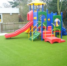 Kindergarten Design, Cubby Houses, Kids Play Area, Air Dry Clay, Clay Projects, Cubbies, Kids Playing, Playground, Picnic