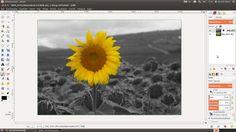 GIMP.hu Desktop Screenshot, Tapestry, Free, Home Decor, Hanging Tapestry, Tapestries, Decoration Home, Room Decor, Home Interior Design